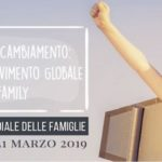 Il congresso mondiale delle famiglie dovrebbe indignare le famiglie stesse