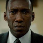 True Detective – La recensione della terza stagione