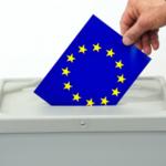 POLITICAMENTE – E FINALMENTE (?) ARRIVO' IL GIORNO DEL GIUDIZ… DEL VOTO.