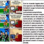 WEEKEND CON LO STOLTO – S2 E3 MINCHIATE VERSUS TENTATIVO DI RISPOSTA CIVILE