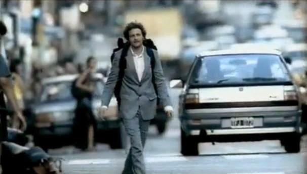 LE MIGLIORI CANZONI DELLA NOSTRA VITA – EPISODIO 4 – BELLA (Jovanotti, 1997)