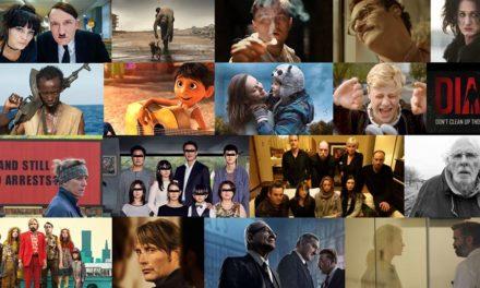 2010 – 2019 I MIGLIORI FILM DEL DECENNIO