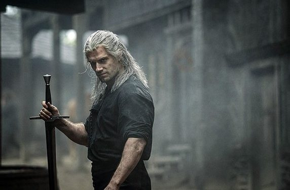 SERIEMENTRE – LE SERIE DEL MOMENTO/3: THE WITCHER, LA NOSTRA RECENSIONE