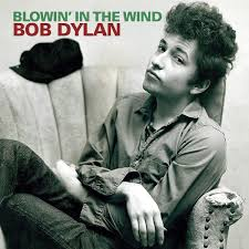 LE MIGLIORI CANZONI DELLA NOSTRA VITA – EPISODIO 5 – BLOWIN' IN THE WIND (Bob Dylan, 1963)