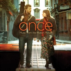 EPISODIO 4 – FALLING SLOWLY (Glen Hansard and Marketa Irglova 2006)