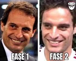 LA FASE 2, TRA POLEMICHE E RESPONSABILITA'
