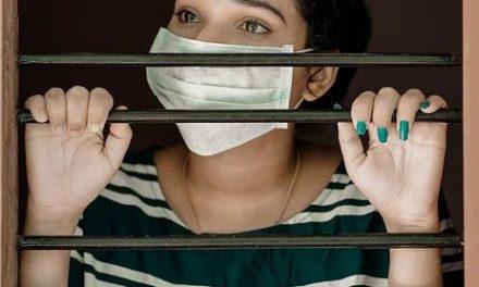 I GIORNI DEL VIRUS – COSI' I GIOVANI HANNO SMENTITO I PREGIUDIZI