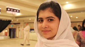 Malala_yousafzai.