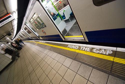 LONDON CA(OS)LLING – INCUBO SCIOPERI TRASPORTI SU CITY