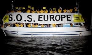 468x283_sos_europe_boat