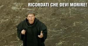 RICORDATI-570x300