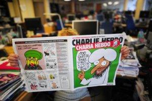 590926-charlie-hebdo-dont-locaux-parisiens
