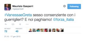 Vanessa-Greta-Sesso-Bufala-Gasparri-620x306