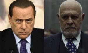 Berlusconi_Tusk