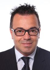 Gianluca_Buonanno_daticamera