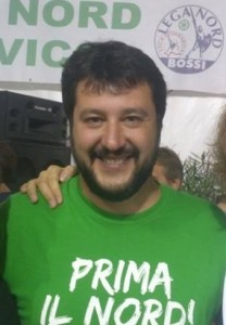 Matteo_Salvini,_Festa_di_Pontida_2013