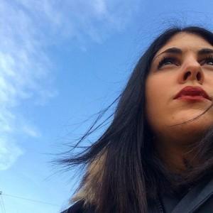 Elena Cardinali