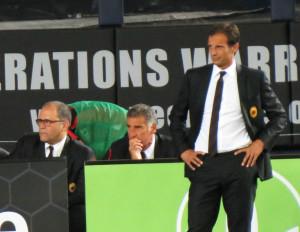 Allegri,_Milan_vs_Real_Madrid,_2012