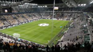 Juventus_v_Real_Madrid,_Champions_League,_Stadium,_Turin,_2013