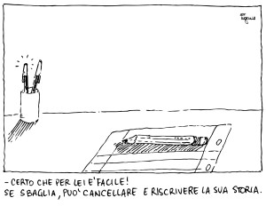 matita penne