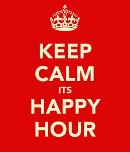 keep-calm-its-happy-hour