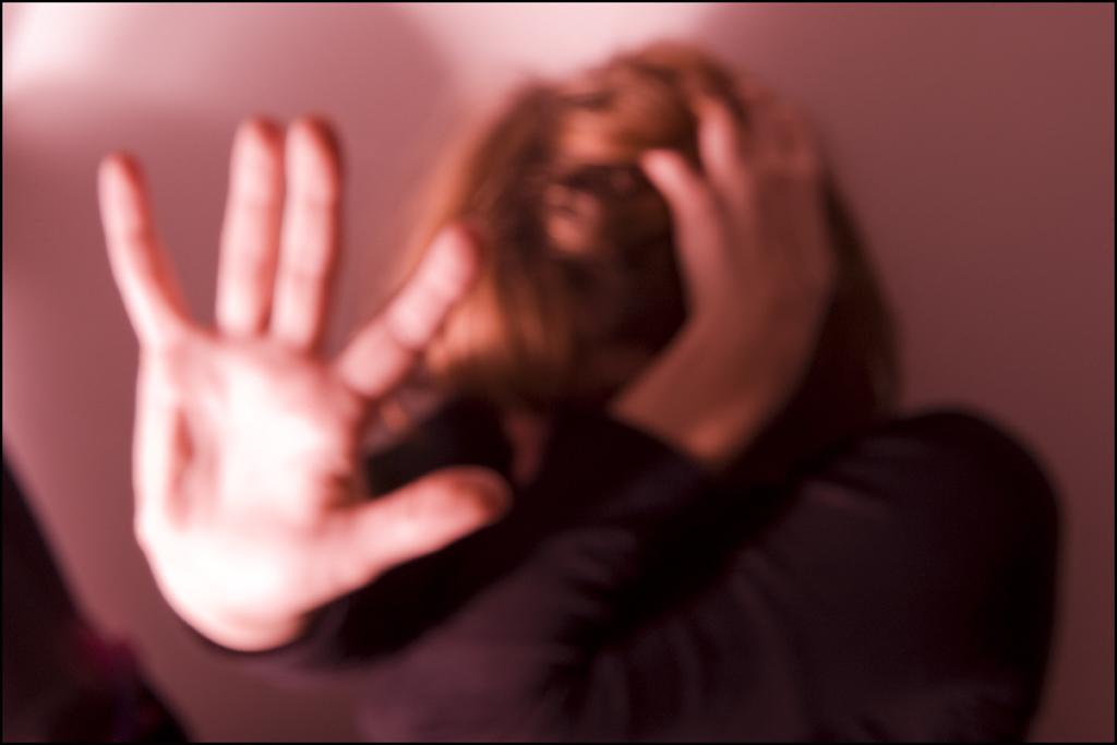 STOP VIOLENZA – MA LA RESPONSABILITÀ È DI TUTTI