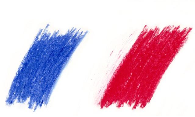 PARIGI, INFERNO – ALL'ARMI! QUELLA SFRENATA VOGLIA DI GUERRA
