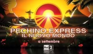 pechino-express-il-nuovo-mondo-logo-rai2