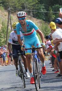 2015_Tour_de_France_Stage_14_Quintana_Nibali_(cropped)