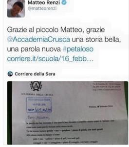 1456327968-renzi-petaloso