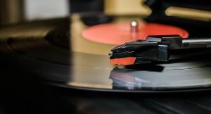 vinyl-1087794_960_720