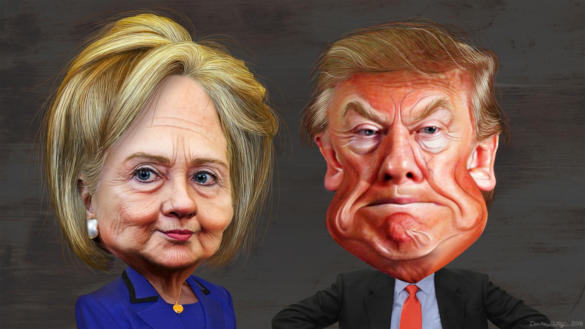 Elezioni Usa, il rimpianto per quello che sarebbe potuto essere