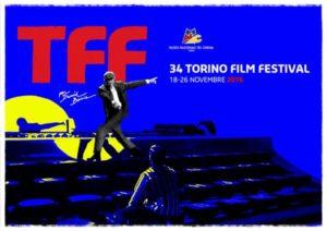torino-film-festival-tff-2016
