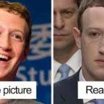 Zuckerber va a Washington – Addendum