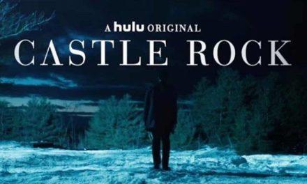 Seriementre – Castle Rock, tra mistery e creepy